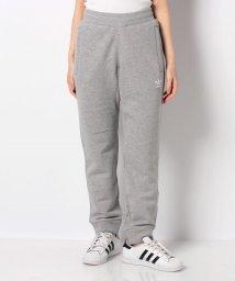 adidas/TREFOIL PANTS/503056143