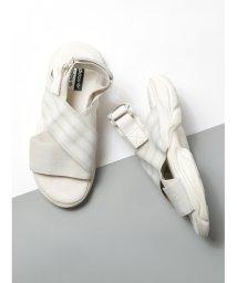 adidas/【adidas Originals for emmi】MAGMUR SANDAL W emmi/503061774