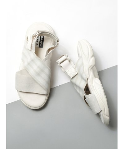 【adidas Originals for emmi】MAGMUR SANDAL