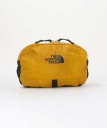 green label relaxing/[ ザ ノースフェイス ] SC THE NORTH FACE フライ ウェイト ヒップ ポーチ/503063815