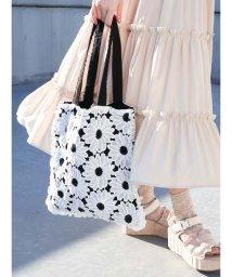 merry jenny/daisy lace tote/503074550