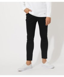 AZUL by moussy/A PERFECT SKINNY/503074600