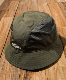 realize/【63】【WILD THING】BUCKET HAT /503075311
