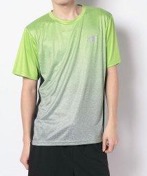 lotto/ロット/メンズ/吸水速乾テニスゲームシャツ/503075625