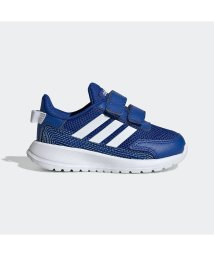 adidas/アディダス/キッズ/TENSAUR RUN I/503075638