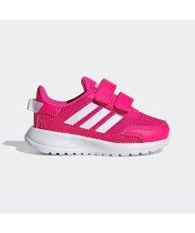 adidas/アディダス/キッズ/TENSAUR RUN I/503075639