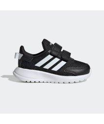 adidas/アディダス/キッズ/TENSAUR RUN I/503075640