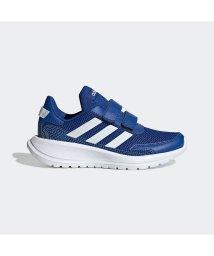 adidas/アディダス/キッズ/TENSAUR RUN C/503075641