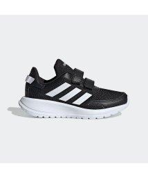 adidas/アディダス/キッズ/TENSAUR RUN C/503075642