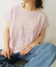 JOURNAL STANDARD/【RIDING HIGH/ライディングハイ】ラフィテンジク別注Tシャツ◆/503076600