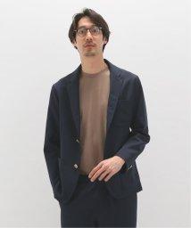 EDIFICE/【Traditional Weatherwear】 KIRBY/503077907