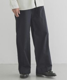 URBAN RESEARCH/MHL×URBAN RESEARCH TROUSERS/503078028