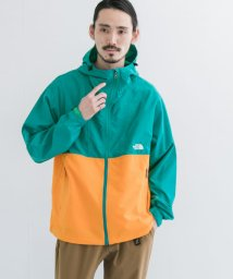 URBAN RESEARCH/THE NORTH FACE COMPACT JACKET/503078039