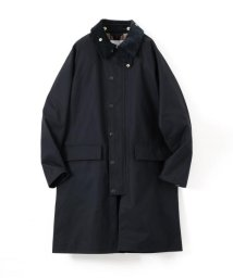 URBAN RESEARCH/FREEMANS SPORTING CLUB×Barbour 別注NEW BURGHLEY/503078046