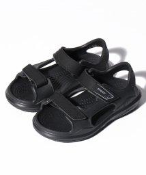 crocs(KIDS WEAR)/CROCS サンダル/503069793