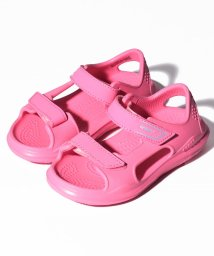 crocs(KIDS WEAR)/CROCS サンダル/503069793