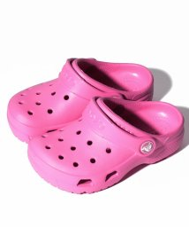 crocs(KIDS WEAR)/CROCS サンダル/503069794