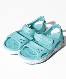 crocs(KIDS WEAR)/CROCS サンダル/503069795