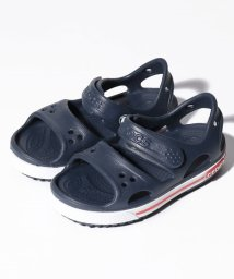 crocs(KIDS WEAR)/CROCS サンダル/503069795