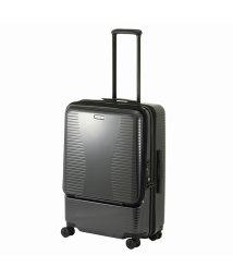 World Traveler/エース ワールドトラベラー スーツケース Mサイズ 64L/74L 拡張 軽量 ACE World Traveler 06702/503079113