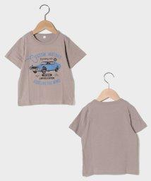 b-ROOM/【EC安価別注】アソートグラフィックTシャツ(1)/503061753