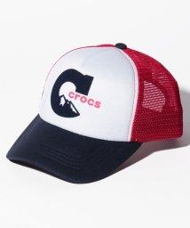 crocs(KIDS WEAR)/CROCS キャップ/503069792