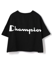 LHP/Champion/チャンピオン/WIDE T-SHIRT/503079782