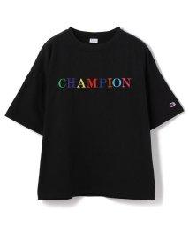 LHP/Champion/チャンピオン/BIG T-SHIRT/503079783