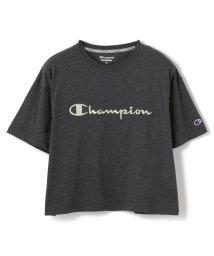 LHP/Chanpion/チャンピオン/T-SHIRT/503079784