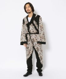 RoyalFlash/TT/ティーティー/Leo Coat/503079802
