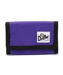 LHP/Drifter/ドリフター/SMALL PURSE/スモールパース/503079810