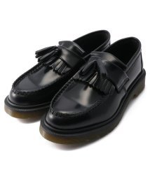 LHP/Dr.Martens/ドクターマーチン/ADRIAN POLISH SMOOTH(BLACK)/503079817