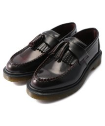 LHP/Dr.Martens/ドクターマーチン/ADRIAN POLISH SMOOTH(WINE)/503079818
