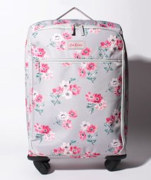 Cath Kidston/【Outlet】キャビンバッグ スモールアネモネブーケ/503027268