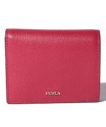 FURLA/【FURLA】S BIFOLD/503045200