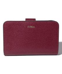 FURLA/【FURLA】オリザイフ/503049915