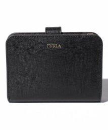 FURLA/【FURLA】オリザイフ/503049916