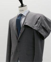 EDIFICE/CFT REDA ACTIVE バスケット スーツ/503063066