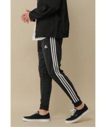 ikka/adidas ジョガーパンツ/503066485