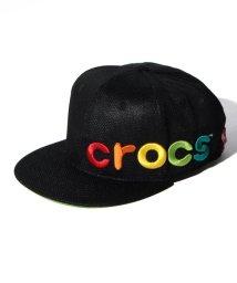 crocs(KIDS WEAR)/CROCS キャップ/503069791