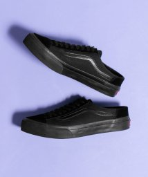 URBAN RESEARCH DOORS/【別注】VANS×DOORS Exclusive STYLE36 MULE/503081348