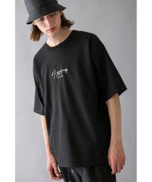 monkey time/<monkey time> TC/PNT EMBRO 5SL CN/Tシャツ/503081510