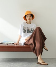 JOURNAL STANDARD relume/【ECUAANDINO/エクアアンディーノ】TRIP HAT:ハット/503081641