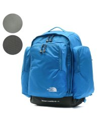 THE NORTH FACE/【日本正規品】ザノースフェイス リュック THE NORTH FACE K Sunny Camper 40+6 キッズ サニーキャンパー NMJ71700/501307792