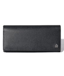 dunhill/【メンズ】【DUNHILL】Cadogan Coat Wallet 10cc With Zip/503038831