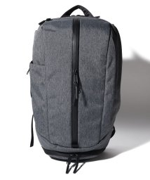 AER/【メンズ】【AER 】DUFFEL PACK 2 ACTIVE COLLECTION/503062565