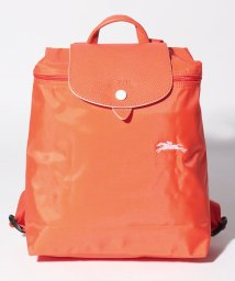 Longchamp/【LONGCHAMP】Le Pliage Club/503062579