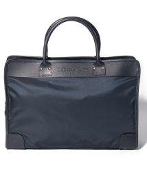 Felisi/【メンズ】【Felisi】Business Bag/503062581