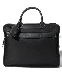 Felisi/【メンズ】【Felisi】Business Bag/503062582