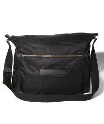 Felisi/【メンズ】【Felisi】Shoulder Bag/503062583